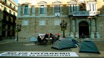 Cataluña anuncia el cierre de bares y restaurantes los próximos 15 días