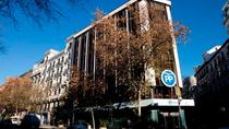 El Supremo confirma que el PP deberá devolver más de 245.000 euros por la Gürtel