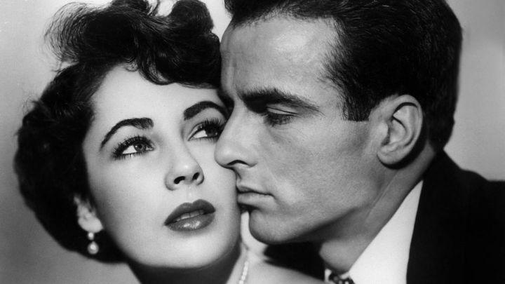 LaOtra homenajea a Montgomery Clift en el centenario de su nacimiento con las películas que le hicieron leyenda del cine