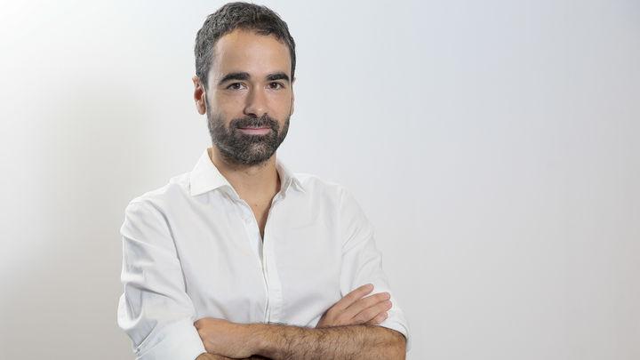 'Madrid al Tanto Contrarreloj' vuelve este domingo a todos los campos de juego, con Rodrigo de Pablo