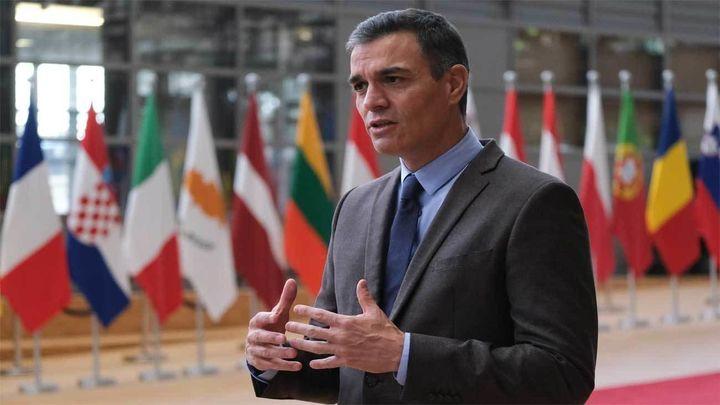 """Bruselas advierte al gobierno que sigue """"de cerca"""" la reforma del Poder Judicial"""
