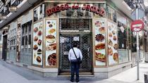 Los locales más míticos de Madrid están cerrando sus puertas a causa de la pandemia