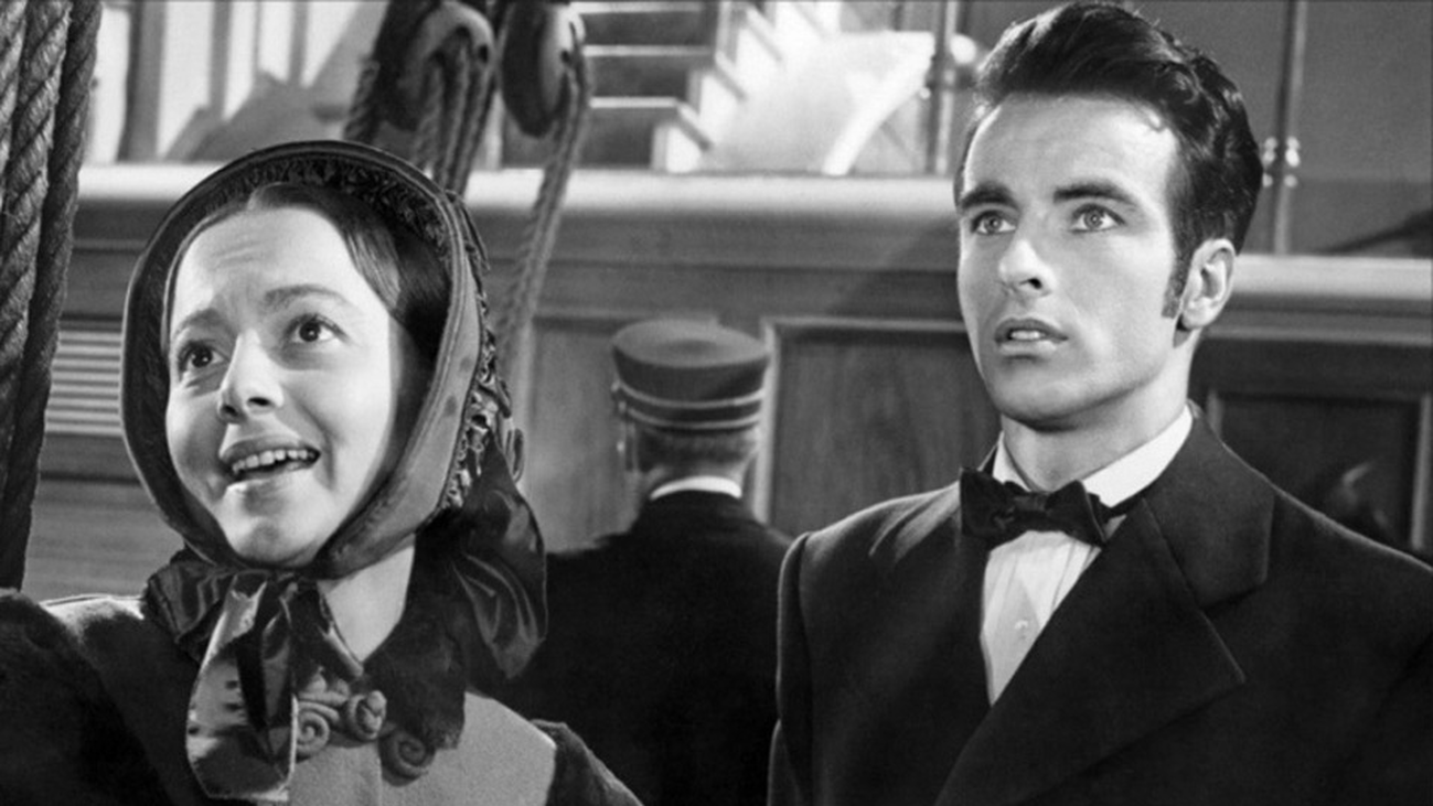 La heredera, una obra maestra de William Wyler
