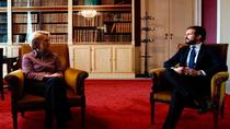 El PP pide que la Comisión Europea evalúe la reforma del poder judicial
