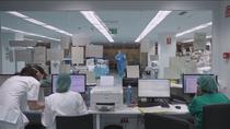 Sanidad trabaja en un plan con cuatro niveles de alerta para la pandemia