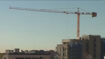 Una oportunidad para emanciparse: 25.000 viviendas de alquiler de precio asequible para jóvenes