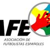 La AFE dona 640.000 euros para comprar test para el fútbol modesto