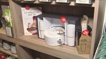 Variedades de té a precio de chollo en Santa María de la Cabeza