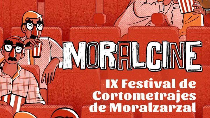 Moralzarzal muestra los mejores cortos del año en su IX Festival de cine