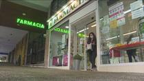 Madrid impulsará la realización de test de antígenos en las farmacias