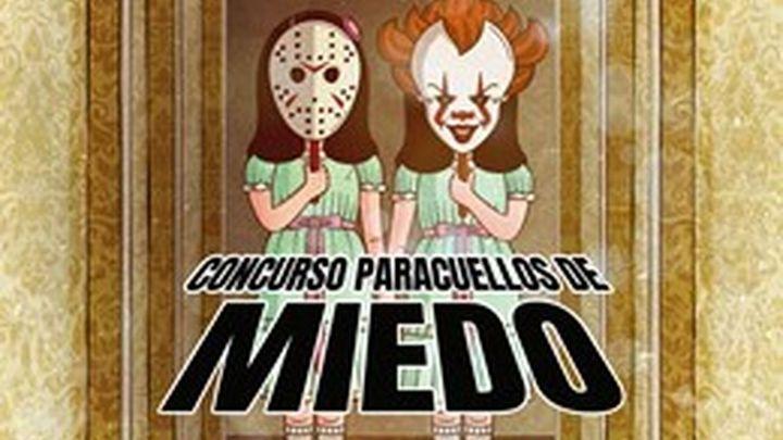 Paracuellos y CortoEspaña convocan un certamen de cortos para Halloween
