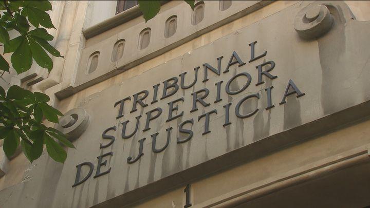 Pasa a disposición judicial el octogenario detenido por matar a su mujer en Vallecas