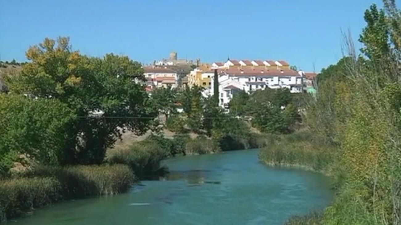 Fuentidueña, un pueblo con mucha historia