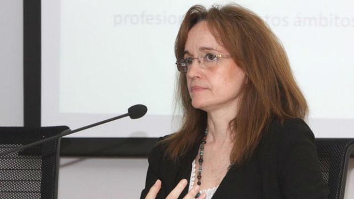 Dimite la gerente de Atención Primaria de la Consejería de Sanidad de Madrid
