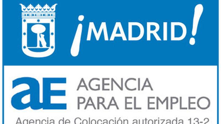 El Ayuntamiento ultima la Semana Digital para el Empleo de Madrid del 3 al 6 de noviembre