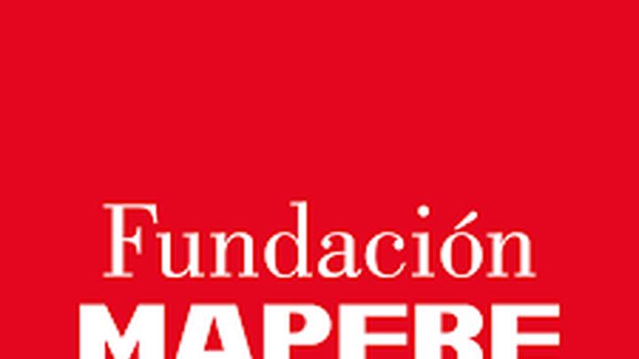 Se amplía el plazo para las ayudas de creación de empleo de la Fundación Mapfre