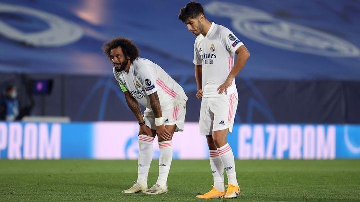 2-3. El Real Madrid decepciona en su estreno ante el Shakhtar