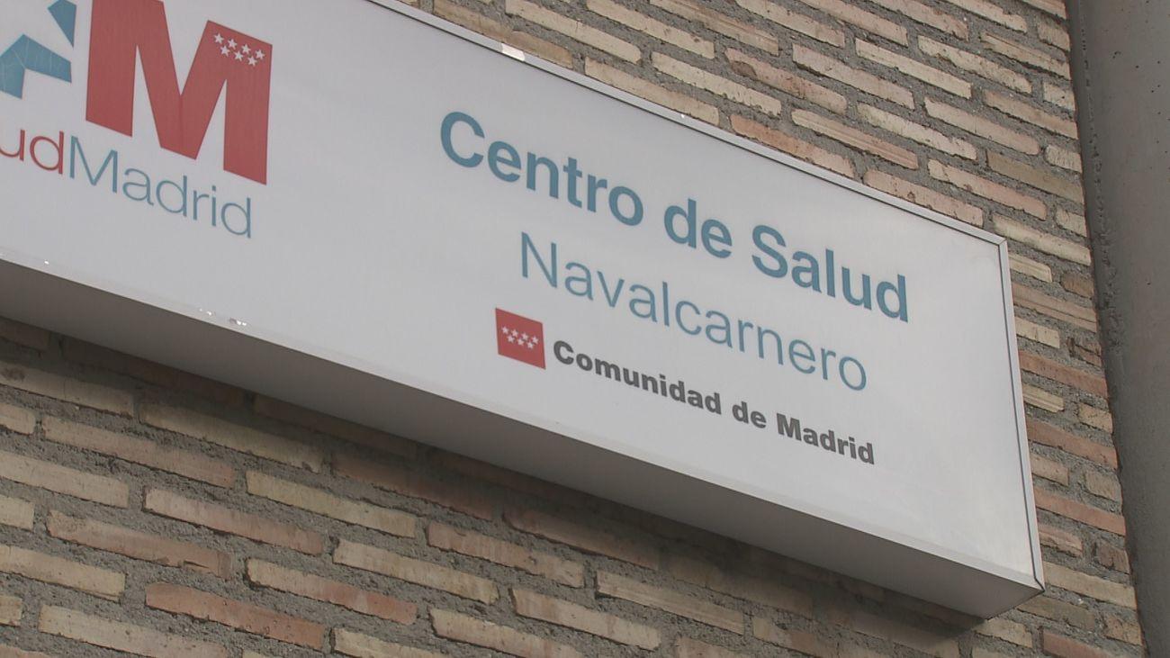 Nuevos centros de salud para Sevilla La Nueva, Navalcarnero y Alcorcón