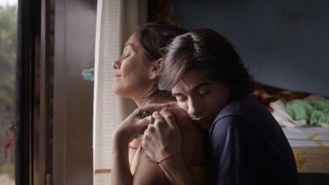 Así será LesGaiCineMad 2020, el festival de cine de temática LGBTIQ+ de Madrid