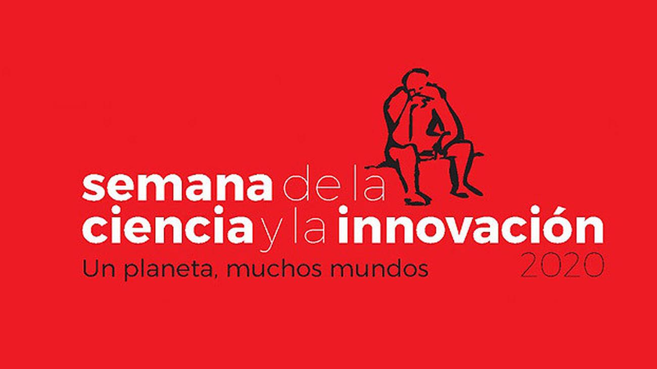 Madrid celebra la Semana de la ciencia con actividades online y gratuitas