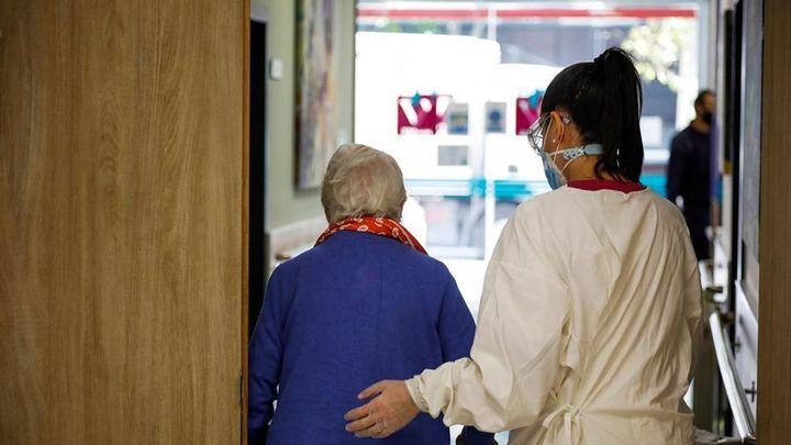 Madrid está en el mayor nivel de alerta ante el coronavirus, según el plan del Consejo Interterritorial de Salud