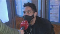Las nuevas restricciones que prepara Madrid ponen el foco en evitar las fiestas nocturnas