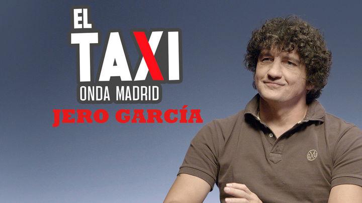El Taxi de Onda Madrid 22.10.2020