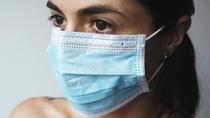 Cómo afecta el uso de la mascarilla a nuestros ojos