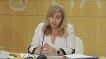 """Madrid lamenta que """"llegue tarde"""" la respuesta coordinada ante el Covid"""