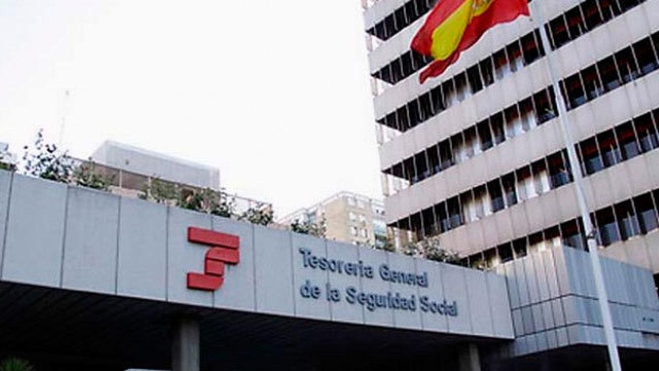 Casi 20.000 hogares de la Comunidad de Madrid reciben el Ingreso Mínimo Vital
