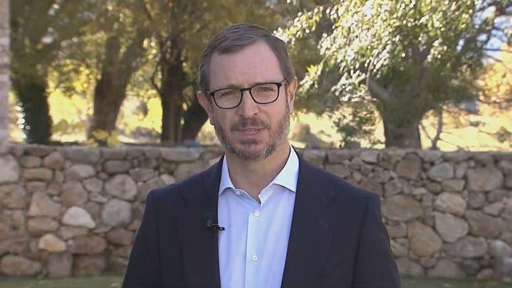 """El PP pide a Sánchez que coja el """"toro por los cuernos"""" y pacte  la reforma de la Ley Sanitaria"""