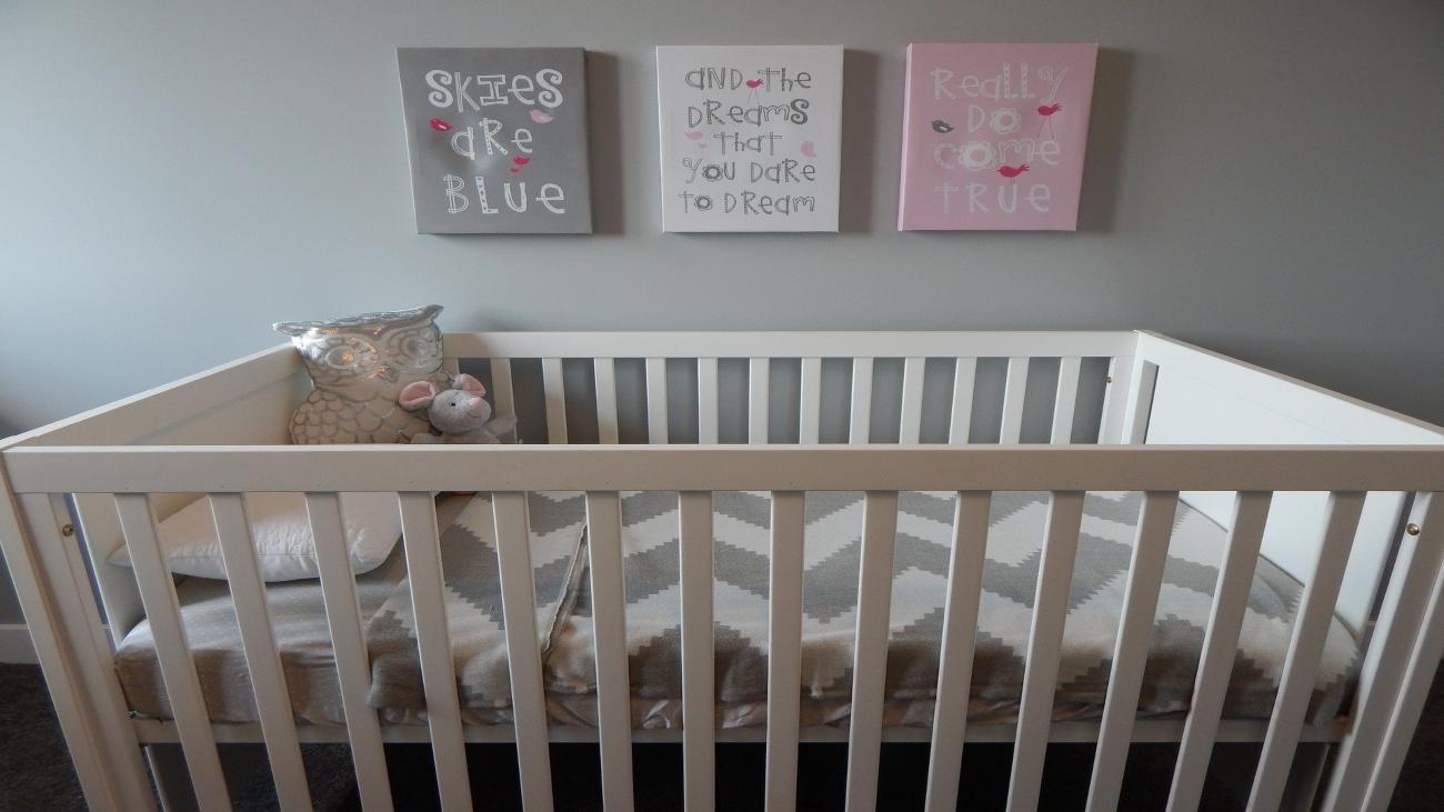 Complementos de bebé a precio de chollo en Pueblo Nuevo