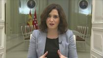 El nuevo hospital de Valdebebas recibirá refuerzos de otros centros sanitarios de Madrid