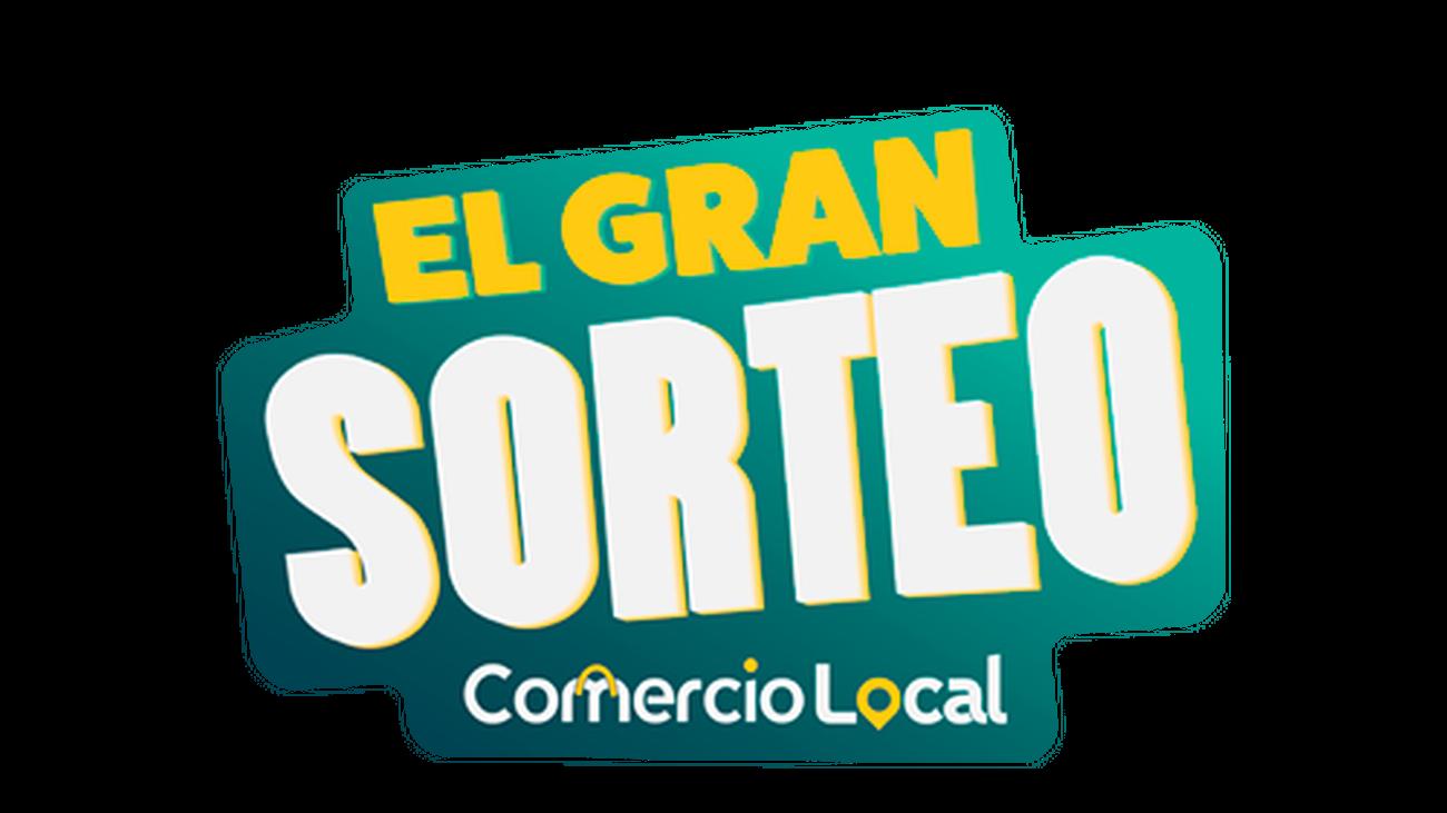 Colmenar Viejo cancela 'El Gran Sorteo del Comercio Local' por las restricciones de la pandemia