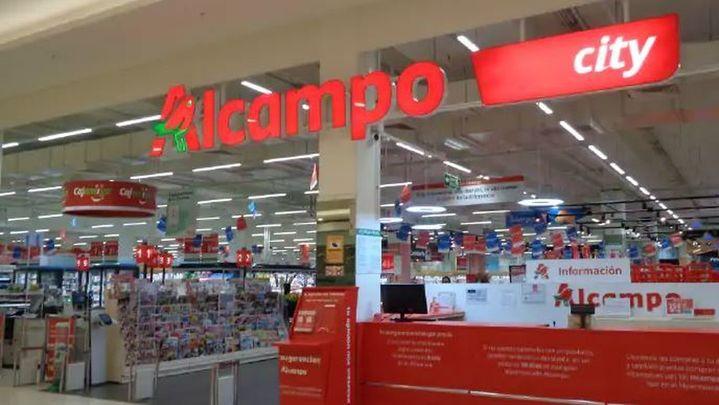 Los supermercados más baratos y más caros para comprar en Madrid