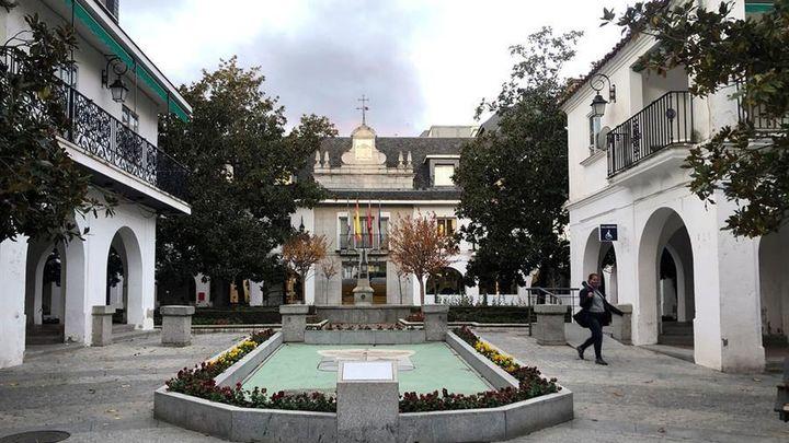 32 zonas básicas de salud de Madrid comienzan sus restricciones especiales