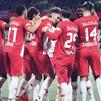 Conocemos con Jano al Salzburgo, rival del Atlético