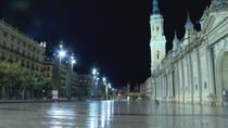 Cataluña estudia aplicar un confinamiento general los fines de semana