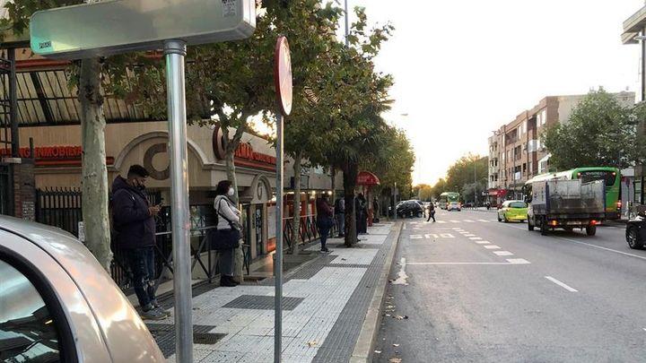 El Consejo de Gobierno debatirá este miércoles el 'cierre' de Madrid en los dos puentes de noviembre