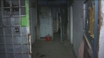 Miedo en Carabanchel por otro edificio 'okupa' convertido en punto de venta de drogas
