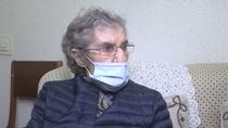 El drama de vivir sin ascensor durante meses en Carabanchel