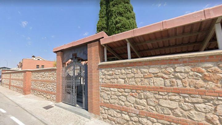 Morata de Tajuña amplia el horario del cementerio para escalonar las visitas