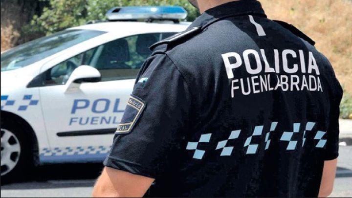 La policía local podrá consultar los datos del registro de la propiedad en casos de ocupación