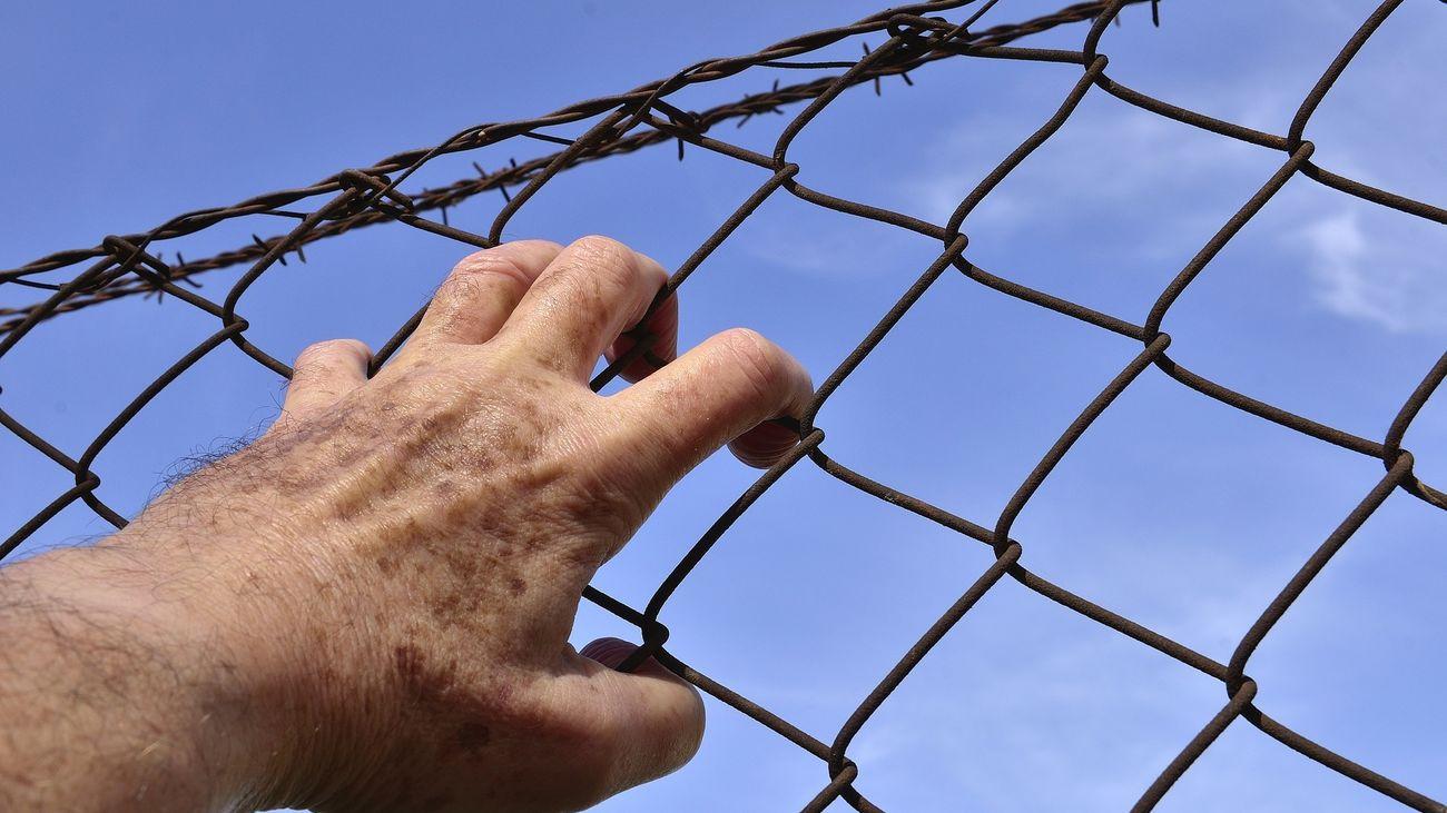 ¿Damos socialmente una segunda oportunidad a las personas que han salido de prisión?