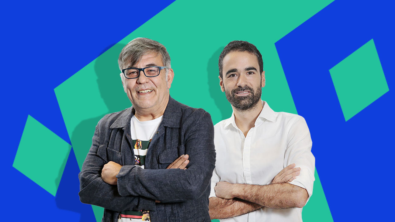 Madrid al Tanto