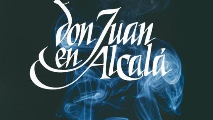 Alcalá vive este año un Don Juan 'diferente'