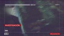 Telemadrid se infiltra en varias fiestas ilegales en Madrid durante el fin de semana en pleno estado de alarma