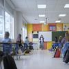 Madrid lanza una oferta de empleo  público para profesores con 3.700 plazas