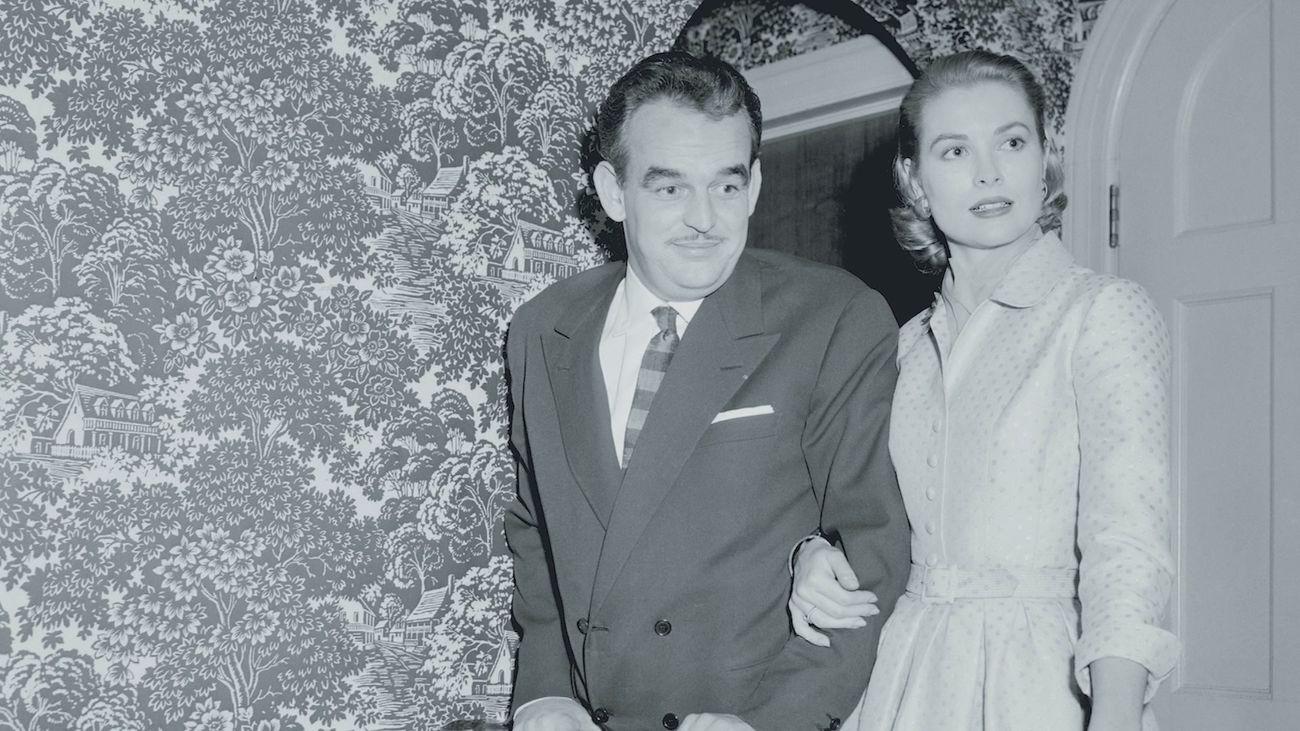 Los Grimaldi: Romances, accidentes mortales, hijos ilegítimos...