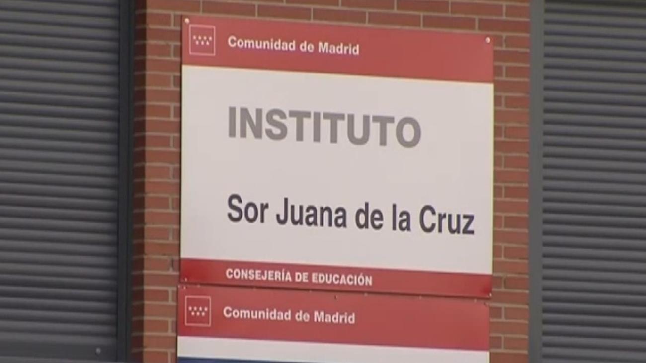 Falta un millar de profesores en los colegios de la Comunidad de Madrid